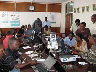 To achieve their full potential impact ICT solutions need to be integrated ... - ICT Update | Youth agriculture and ICT | Scoop.it