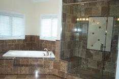 Where To Find The Best Construction Firm | Elegant Bathroom Today | Scoop.it