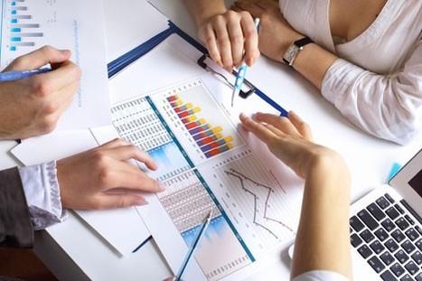 Rater son business plan en cinq leçons | Entrepreneuriat | Scoop.it