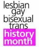 Working Class Movement Library marks LGBT ... - Salford Online   LGBT History Month   Scoop.it