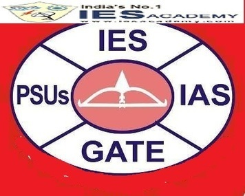 How to select Best Coaching Center for GATE Exam preparation | IES Coaching in DELHI | Scoop.it