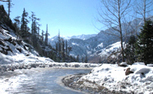 Manali Tour Packages | Manali Volvo Packages | Scoop.it