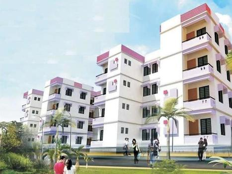 Apartments For Sale Near Edelco Amantran, Sector-120 In Noida   Commonfloor   Real Estate   Scoop.it