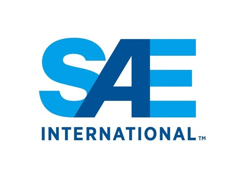 SAE International Symposium to Delve into Global Strategies for Automotive ... - PR Web (press release) | Tilly Mill Auto Service Center Atlanta | Scoop.it