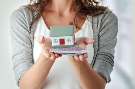 Immobilier : Quelles sont les aides financières pour les étudiants et les jeunes ? | Immobilier | Scoop.it