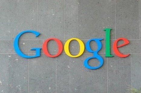 27/11 Google ficha a un niño griego de 12 años para su equipo de programadores   asunciononline.com   Scoop.it