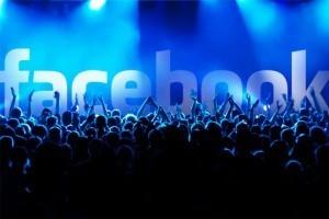 Facebook fans zijn geen community! | KIMspiration social business | Scoop.it