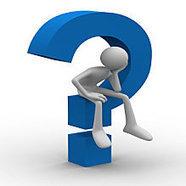 10 questions pour préparer une démarche d'e-réputation - CaddE-Réputation | E-réputation, comment la gérer ? | Scoop.it