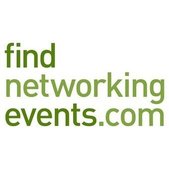 Speed Networking Events - Betchworth, De Vere Hartsfield Manor ... | Brockham Housing | Scoop.it
