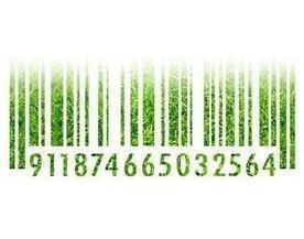 Affichage environnemental, la filière viande monte au créneau. | agro-media.fr | Actualité de l'Industrie Agroalimentaire | agro-media.fr | Scoop.it