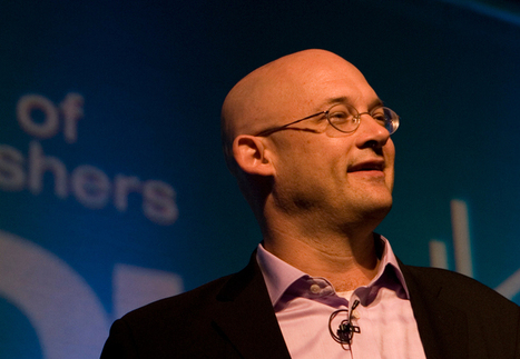 A Few Quibbles With Clay Shirky's Latest On 'Newspapers And Nostalgia' - WGBH NEWS | Peer2Politics | Scoop.it