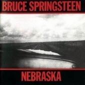Springsteen : American land   Les Lettres Françaises   Bruce Springsteen   Scoop.it