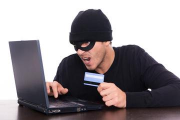 Les fraudes bancaires sur Internet explosent | Veille Marketing Banque | Scoop.it
