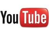 Official YouTube Buttons For Your Blogger Blog - Blogs Daddy | Blogger Tricks, Blog Templates, Widgets | Scoop.it