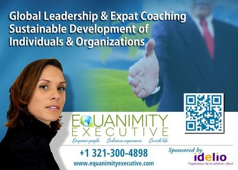 Expatriate Yourself To Success | Expatriation [en] | Expatriation [fr] | Scoop.it