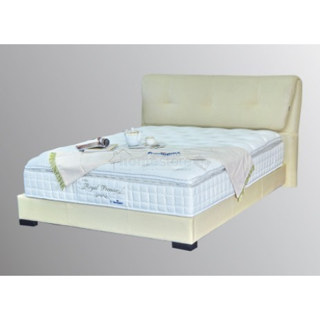 Improve Your Sleep With Dunlopillo Singapore Mattress | Homestore Singapore | Scoop.it