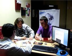 Recursos y servicios de información | Misceláneas bibliotecarias | Scoop.it