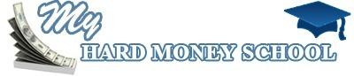 Commercial Lending Is Hot Again | My Hard Money School Community | Hard Money | Scoop.it