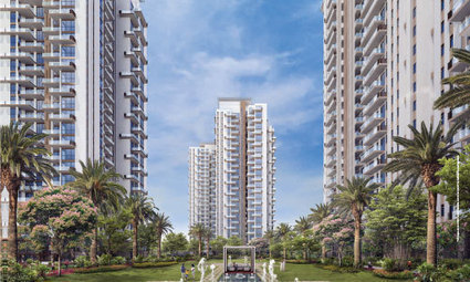 Heritage Max Gurgaon - Heritage Max Resale, Conscient Sector 102 Gurgaon | pioneer park | Scoop.it