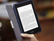 Les revenus des ebooks devant ceux du papier dès 2017 ? - CNETFrance   Ebooks   Scoop.it