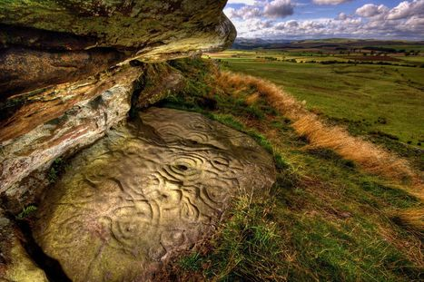 GB : National recognition for Northumberland ancient history   World Neolithic   Scoop.it