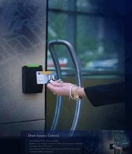 Create Peaceful Work Environment with Access Control System | Access Control UAE | Scoop.it