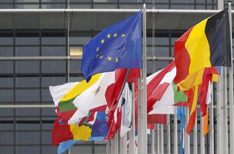 1. L'entreprise multiculturelle | 7 milliards de voisins | Scoop.it