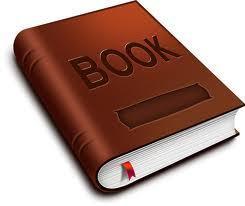 All pdf e-books | My Free Blogger | Scoop.it