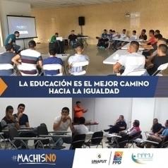 28 de septiembre: Noticias y Convocatorias de la semana en Comunicando en Igualdad | Comunicando en igualdad | Scoop.it