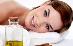 Uses and Side Effects of Jojoba Oil | c6 carbon | Scoop.it