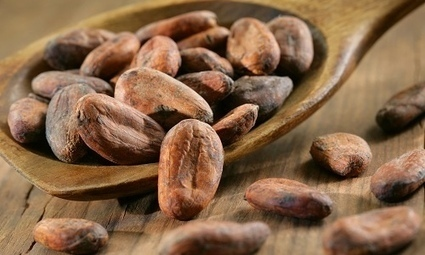 Sable, cacao, médicaments : 10 pénuries inattendues ! | Sustain Our Earth | Scoop.it