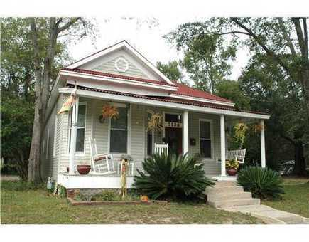 Home for Sale in Gulfport, MS (3bd 2ba) | houses for sale in america | Scoop.it