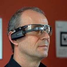 Bakkerij reduceert fouten met augmented reality | Showcase ICT & e-skills | Scoop.it