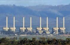 Australia to scrap carbon tax for trading scheme | Sustain Our Earth | Scoop.it