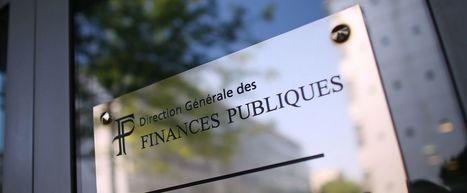 2016 Fraude fiscale: la France reçoit un nouveau fichier concernant des comptes suspects au  Luxembourg   Actualités Top   Scoop.it