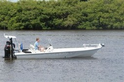 Fishing Trips around Port St Lucie FL with Port St. Lucie Fishing Charters | Port St. Lucie Fishing Charters | Scoop.it