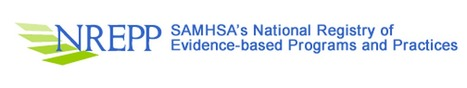 SAMSHSA's National Registry of Evidence-Based Programs and Practices | It's only teenage wasteland | Scoop.it