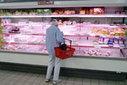 Faire le bon choix dans ses achats de viande | Ville en extension et agriculture | Scoop.it