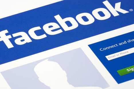 Un bon résumé des derniers changements sur Facebook : concours, engagement, reach, etc. | Réseaux sociaux | Scoop.it