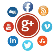 Social Media Optimization by Seopowersolutions.com | SEO Power Solutions | Scoop.it