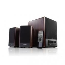 "Speaker Microlab FC530U   ราคาเคส PC,""สินค้าไอที"",ราคาเคสคอมพิวเตอร์,สินค้าไอที,ราคาปัจจุบัน,""เปรียบเทียบราคา"",ราคาส่ง ราคาถูก   Scoop.it"
