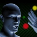 Mezzmer Blog » The Crazy World of Visual Hallucinations | CognitiveScience | Scoop.it
