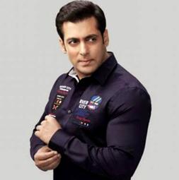 Salman Khan's Next With Prabhudeva Will Be A Family Entertainer | Bollywood | Scoop.it