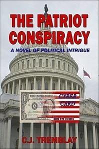 The Patriot Conspiracy | Vaudreuil-Dorion Infos | Scoop.it