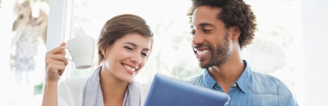 Bad Credit Loans – Great Financial Support To Resolve Monetary Problems   Short Term Loans Adelaide   Scoop.it
