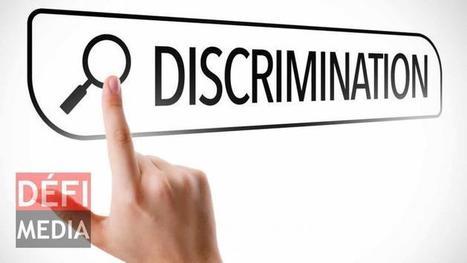 Discrimination au travail : quand certains employés sont plus égaux que d'autres | Management et responsabilité | Scoop.it