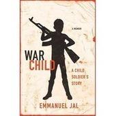War Child   The Translator   Scoop.it