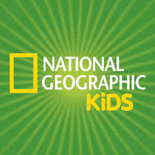 National Geographic Kids | Educational websites to use at home | Scoop.it