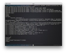 #Security: #Dharma #Mozilla | #Security #InfoSec #CyberSecurity #Sécurité #CyberSécurité #CyberDefence | Scoop.it
