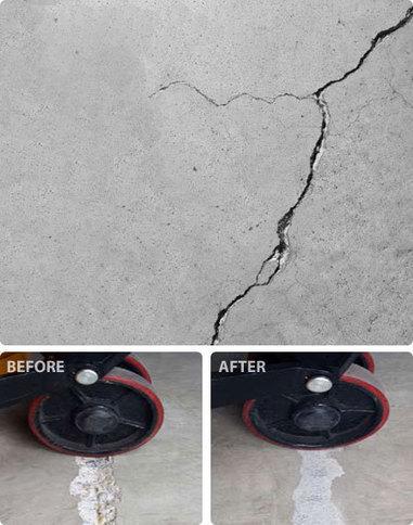Concrete Repair Company Los Angeles | sealwizesc | Scoop.it